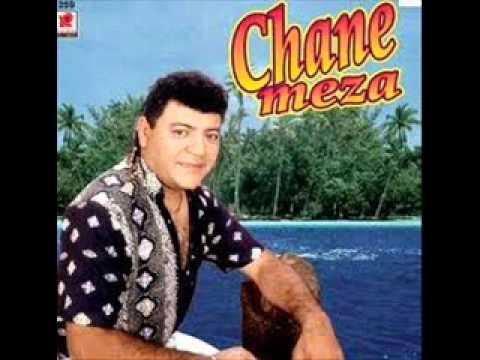 El Parce - El Chane Meza