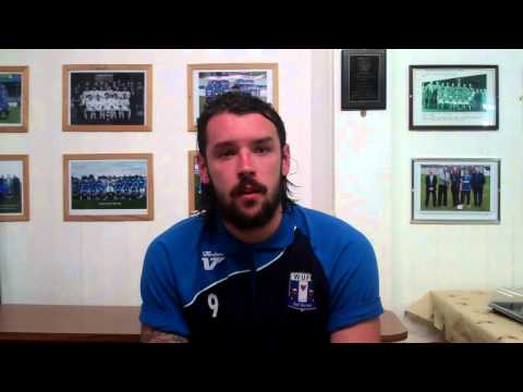 2015-09-07-kyle-riley-interview
