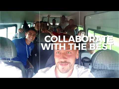 AIP, Inc.: United Kingdom Business Trip