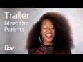 Meet the Parents | ITV