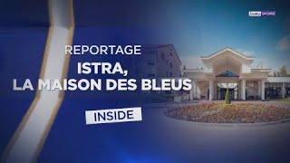 beIN BLEUS : Istra, la maison des Bleus en Russie
