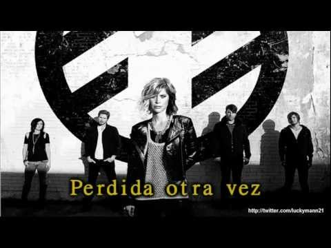 Fireflight - Stay Close (Video y Letra HD) Traducido en Español [Nuevo Rock Alternativo 2012] Marzo
