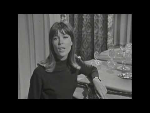 Françoise Hardy   J'aurais voulu mp3