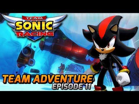 team-sonic-racing- -team-adventure- -episode-11