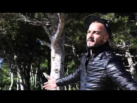 Darba -  Je pense a Toi - (Video Clip HD) - 2014