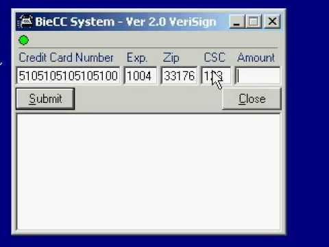 Free Creditcard Checker Free Youtube