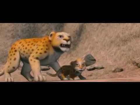 Delhi Safari | Full cartoon episode Bandhu cartoon world thumbnail