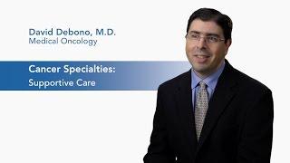 Meet Dr. David Debono video thumbnail