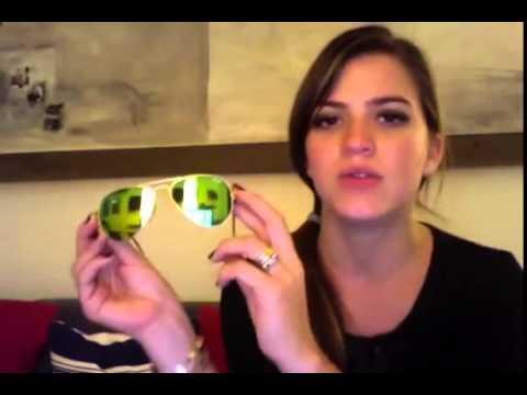 ray-ban-flash-mirror-aviators-rb3025-sunglasses