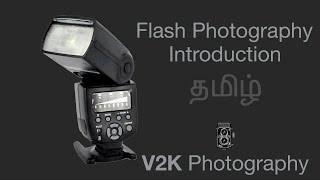 22 flash   intro   photography in tamil