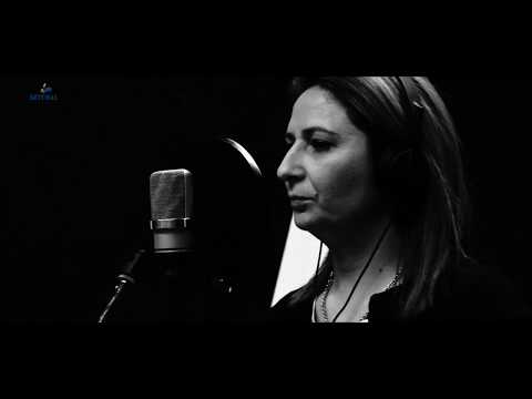 Setúbal canta Grândola Vila Morena
