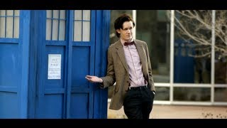 Baixar - Through Time A Doctor Who Parody By Not Literally Productions Grátis