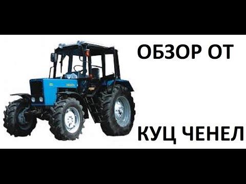 Глюк Датчика Температуры на ОПЕЛЬ ВИВАРО 2.5