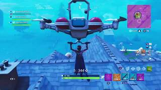 29 Kill Game!!! Fortnite Funny and Epic Moments #2