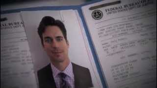 white collar s03e01 web dl NewStudio TV