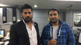 India's Middle-Order Fails Again As South Africa Set 275 To Win I Sports Tak I Vikrant Gupta