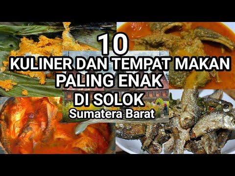 10-kuliner-dan-tempat-makan-paling-enak-di-solok-i-kuliner-sumatera-barat