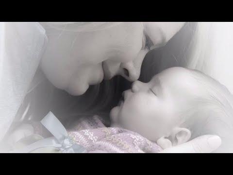 Benim Annem Güzel Annem Şarkısı | Bizim Şarkılar