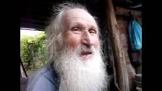 разговор с отец Георги от с. Жегларци - 24.07.14