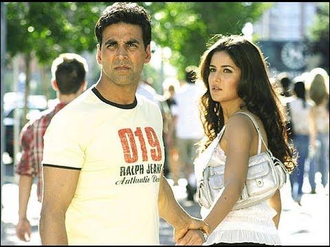 """Tu Bichdann Song With """"Akshay Kumar"""" ★ Bollywood Twisters ★"""