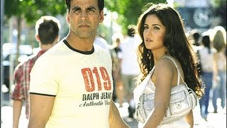 "Tu Bichdann Song With ""Akshay Kumar"" ★ Bollywood Twisters ★"