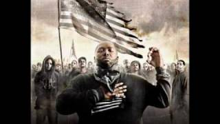 Watch Killer Mike Still My Nigga video