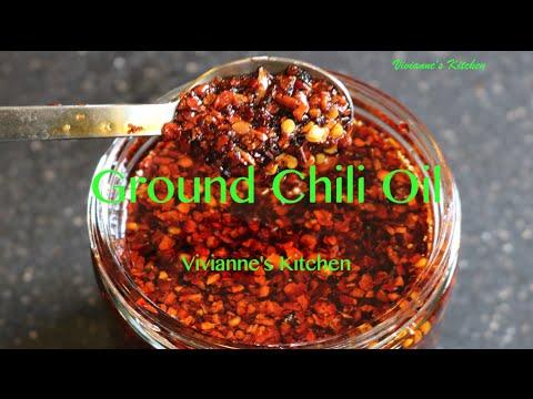 Vivianne S Kitchen Youtube