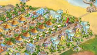 Paradise Island   Android Apps On Google Play.flv