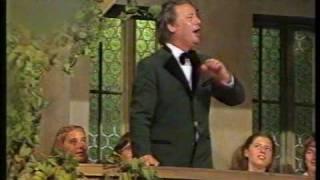 Fred Bertelmann - Schwalbenlied