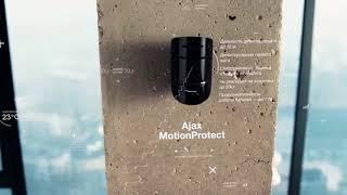 Ajax StarterKit - охранная сигнализация нового поколения для дома и офиса.(, 2017-10-25T09:38:12.000Z)