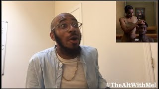 Baixar REDO: Everything Is Love Album (Beyonce & Jay-Z aka The Carter's) REACTION/REVIEW!!!!!
