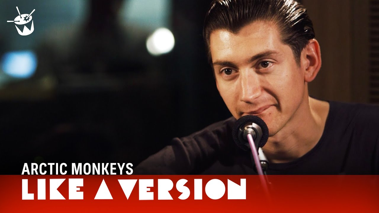 arctic-monkeys-do-i-wanna-know-live-on-triple-j-triple-j