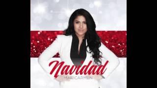 Santa Claus llegó a la ciudad - Maricarmen Marín - NAVIDAD 2016 2015 CD 1
