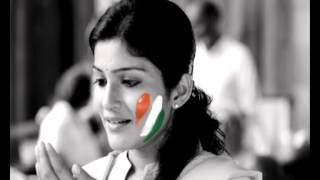 Celebrate India: A special video on National Integration