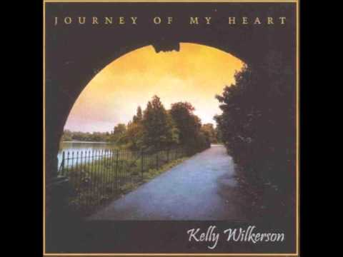 Wonderful, Magnificent God - Kelly Wilkerson
