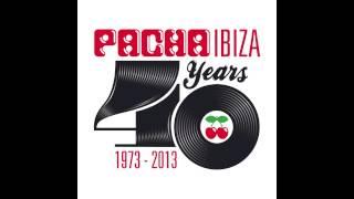 Pacha Ibiza 40 Years Minimix 1