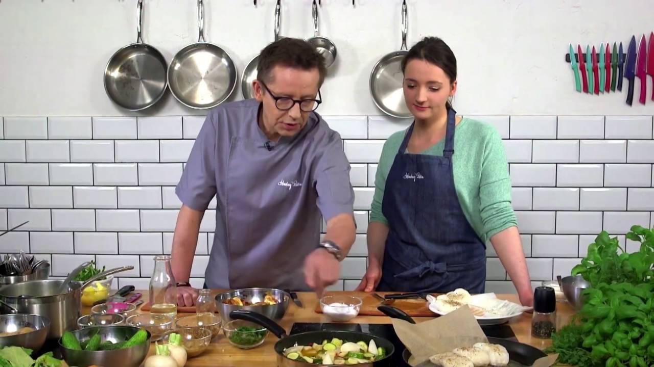 Czy Na Pewno Umiesz Gotować Sezon 3 Zwiastun Kuchni