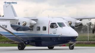 M28   Sikorsky en Colombia