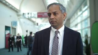 CD79b-specific CAR T-cell therapy: overcoming treatment resistance in B-cell lymphoma