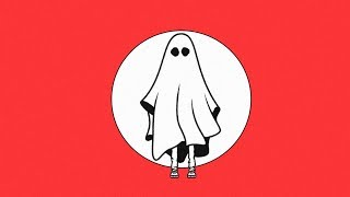 blackbear - me & ur ghost