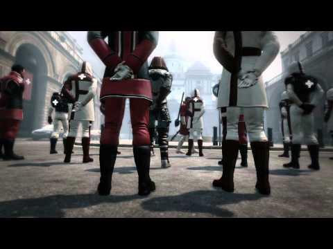 EA - Electronic Arts (deutsch)