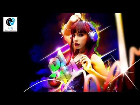 House Remix  - BUNGA Musik Mp3