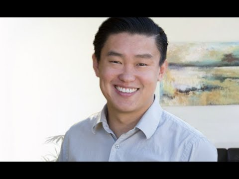 Replacing Missing Teeth with Mini-Dental Implants with Grover Beach, CA Dentist Dr. Jerry Yu