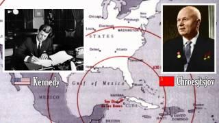 Eindexamen Geschiedenis Vmbo Historisch Overzicht