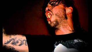 Cancer Bats - We Are The Undead
