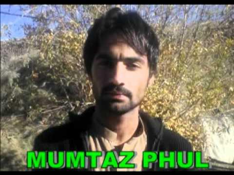 Hussain Aseer vol 45 (Dastan) By Mumtaz Phul And Altaf_Samo