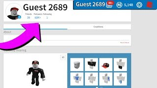 Roblox How To Play As A Guest — ZwiftItaly