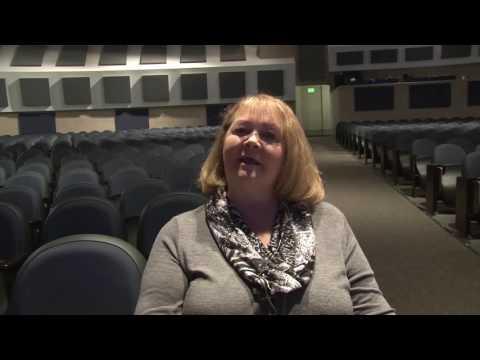 Mary Bailey Documentary