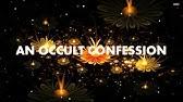 Bro Festus Dokubo Confession In Occultic Kingdom Latest Nigerian