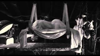 Frankenweenie (trailer) 2012